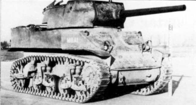 M8a1 tank m8a1 tank destroyer the vehicle was inteded as a self