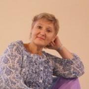 Olga Suslova