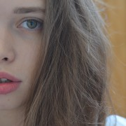 Лия Морозова
