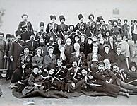 Февраль 1917_12
