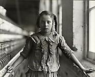 Дженни высотой в 51 дюйм, декабрь 1908