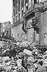 Берлин в 1945 году_11