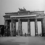 Берлин в 1945 году_13