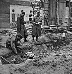 Берлин в 1945 году_14