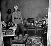 Берлин в 1945 году_15
