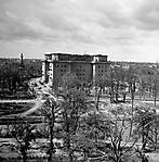 Берлин в 1945 году_17