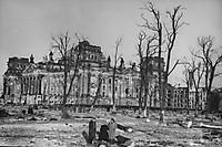 Берлин в 1945 году_18