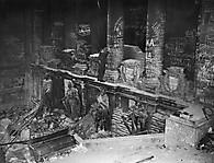 Берлин в 1945 году_19