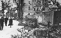 Берлин в 1945 году_1