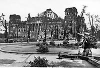 Берлин в 1945 году_2