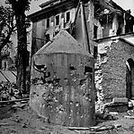 Берлин в 1945 году_3