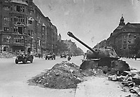 Берлин в 1945 году_4