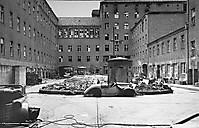 Берлин в 1945 году_5