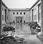 Берлин в 1945 году_7