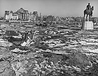 Берлин в 1945 году_9