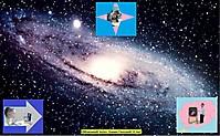Млечный путь / Milky Way