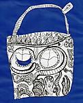 Волшебная сумка / Magic Bag