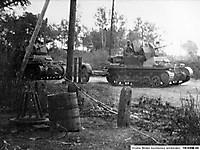 Танки и Авиация Второй Мировой войны