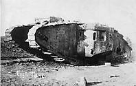 Первая Мировая война_10