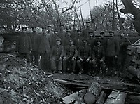 Первая Мировая война_11