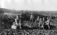 Первая Мировая война_12