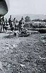 Первая Мировая война_13