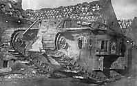 Первая Мировая война_15