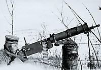 Первая Мировая война_16
