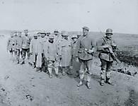 Первая Мировая война_17