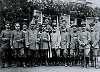 Первая Мировая война_18