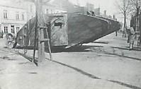 Первая Мировая война_1