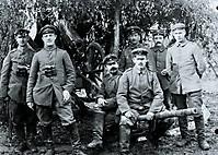 Первая Мировая война_3