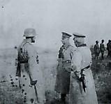 Первая Мировая война_5