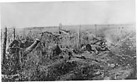 Первая Мировая война_6