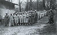 Первая Мировая война_7