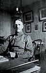 Первая Мировая война_8