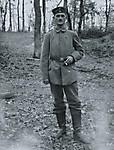 Первая Мировая война_9